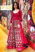 Designer Salwar Suit MMEGHA-1236