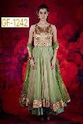 Designer Salwar Suit MMEGHA-1242
