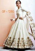 Designer Salwar Suit MMEGHA-1260