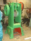 Power Press Machine 50 Ton  H-type