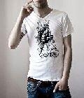 Gents & Ladies fashion T Shirt