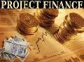Agriculture Project Finance Services