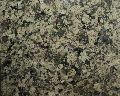 Apple Green Granite Slabs & Tiles