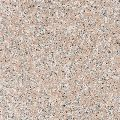 Chima Pink Granite Slabs & Tiles