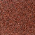 New Imperial Red Granite Slabs & Tiles