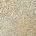 Tandoor Yellow Limestone Paving Tiles