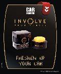 Car Air Freshener, Car Perfume