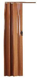 PVC Toilet Doors