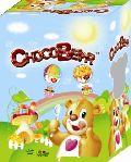 Choco Bear