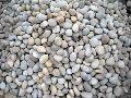 Flint Pebbles (01)