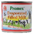 Evaporated Filled Milk