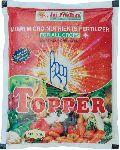 Micronutrient Foliar Spray Fertilizer