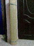 Chatai (mat)