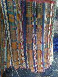Kora Grass Mat 4