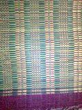 Prayer Hall Mat, Kora Grass Mat