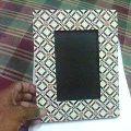 Handmade Photo Frames (H-4)
