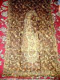 Jamawar Pashmina Shawl