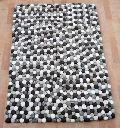 Pebble Carpets