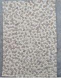 Wool Pebble Stone Carpet