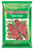 Kajal Natural Henna Powder