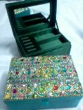 Designer Jewellery Box (06)
