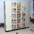 Lighting Distribution Panel Board