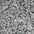 Crystal Blue Granite Stone