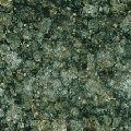 Crystal Green Granite Stone