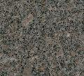 Gd Brown Granite