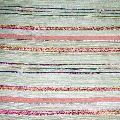Curtains Hf-04