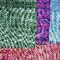 Cushion Covers - Hf 017