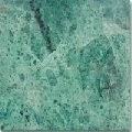 Medieval Green Marble