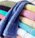 Plain Terry Towels-01