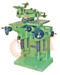 Universal Three Dimensional Pantograph Engraving Machine