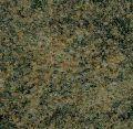 Indian Dakota Granite Stone