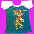 Kids Garments - KG-01