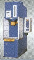 Hydraulic C - Type Press