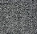 chikoo pearl granite