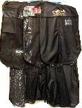 Plastic Coat Cover