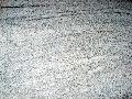 Viscount White Granite Slabs