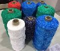 Hdpe Twines