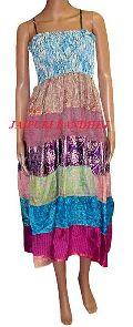2014 New Stylish Fashion Design Lady Dress