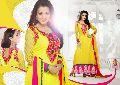 Bollywood Party Wear Salwar Suit