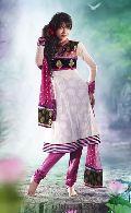 Exquisite Salwar Kameez