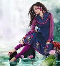 Sparkling Salwar Kameez