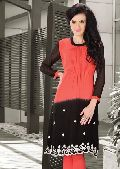 Traditional Designer Long Kurti