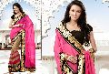 Wedding Dress Indian Sarees