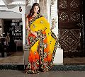 Wedding Party Wear Designer Sarees