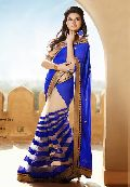Indian Sarees, Designer Stylish Saree