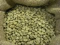 GRADED COFFEE SEEDS FOR LOCAL AND EXPORT.